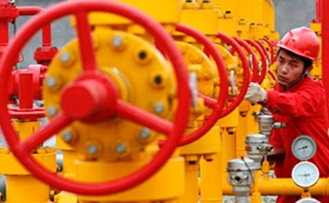 Аналитики не верят в радужные перспективы добычи сланцевого газа в Китае