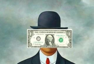 korrupzia