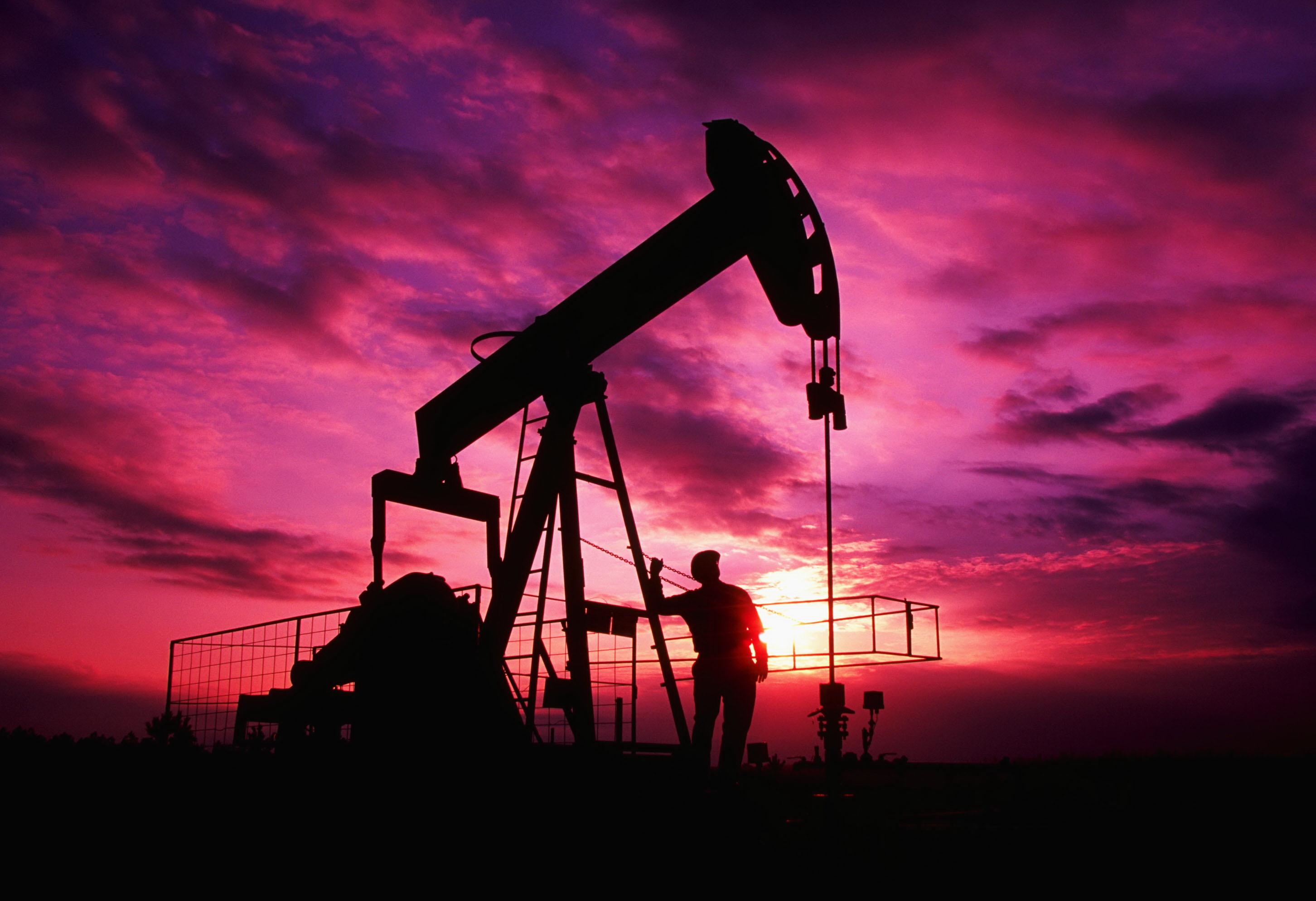 Стоимость нефти Brent превысила $39 за баррель
