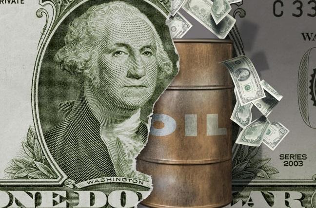 http://teknoblog.ru/wp-content/uploads/2014/08/Dollar-Oil-Neft.jpg