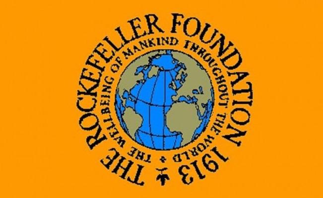 Фонд Рокфеллеров решил вывести активы из нефтяных и угольных компаний