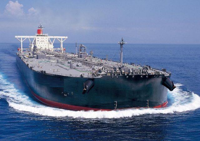 Поставки иранской нефти в Европу скоро превысят 600 тыс баррелей в день