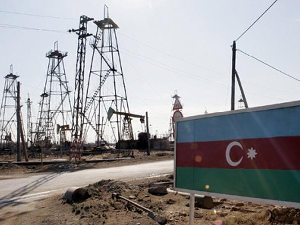 «Неглубокие месторождения» в Азербайджане закончились — нужны нанотехнологии