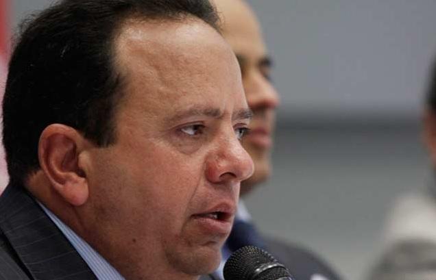Саудовская Аравия иВенесуэла собираются восстанавливать цену нанефть