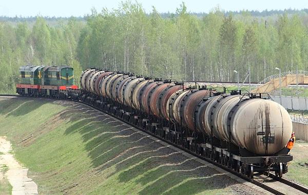Белоруссия «химичит» с российской нефтью и сама страдает от обмана Москвы
