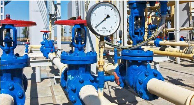 Руководитель Минэнерго нацелился наотказ отимпорта газа