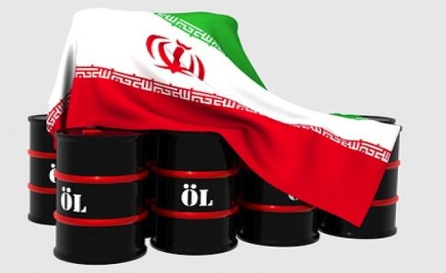 Иран все туже набивает свой портфель экспортных нефтяных контрактов