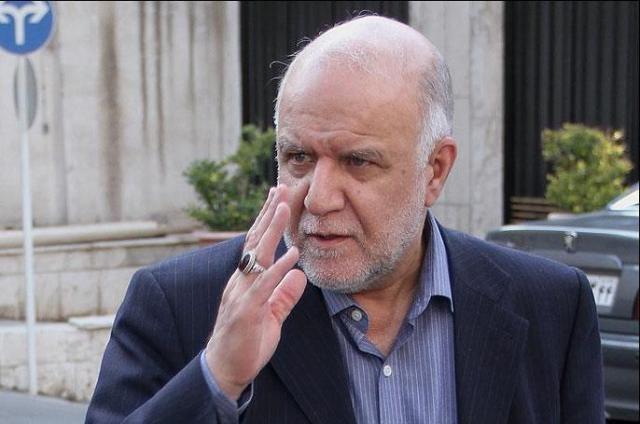 Иран может свести на нет наметившиеся позитивные сдвиги на рынке нефти