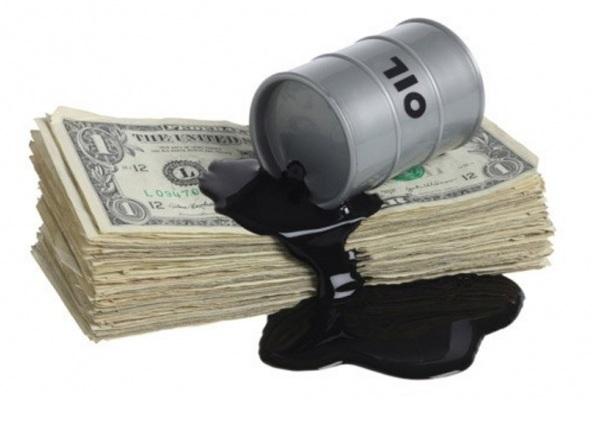 Почему нефтегазовые компании США не спешат сокращать добычу?