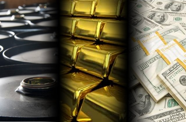 Neft_Gold-zoloto_ceny
