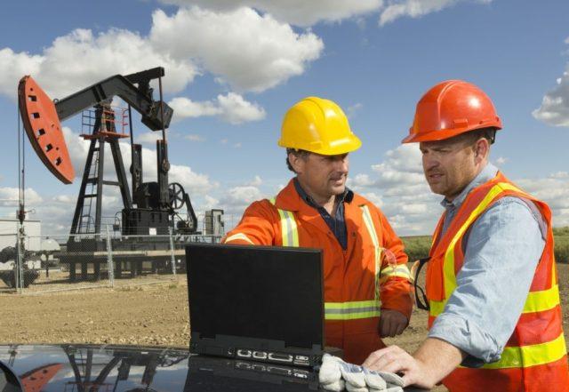 Объемы открытых месторождений нефти вмире упали доминимума за70 лет