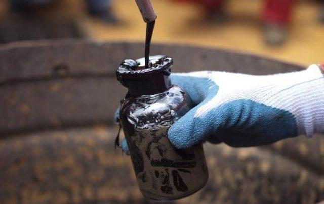 Купите хоть «бодягу»: Российская Федерация готовит новый сорт дешевой нефти