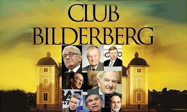 Bildelberg-640x383.jpg