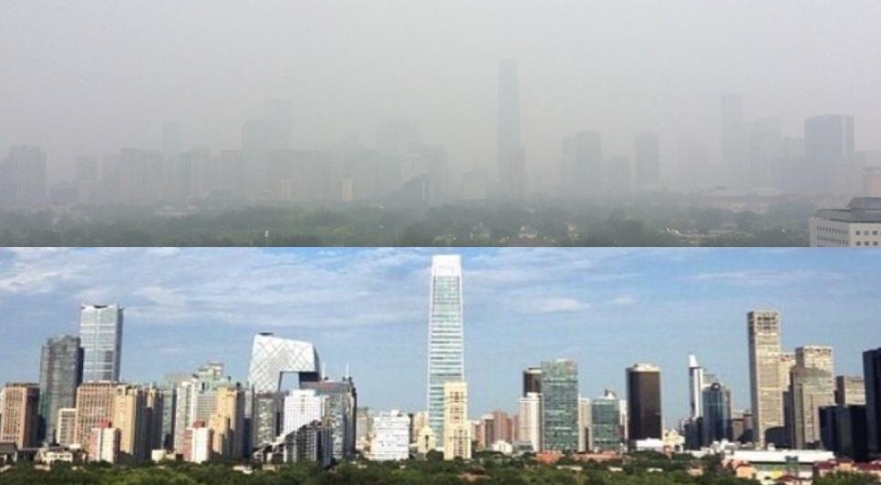 Восстановление мировой экономики по«китайскому рецепту»— специалисты