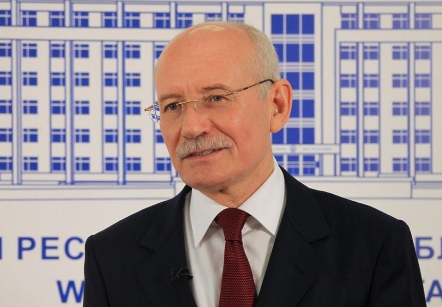 Руководитель Башкирии выступает заприватизацию «Башнефти» после нормализации экономики