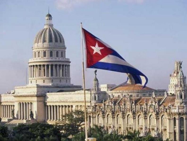 Американские санкции загод обошли Кубе в4,6 млрд. долларов