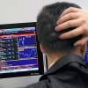 Рынок нефти: трейдеры сами испугались вчерашнего провала
