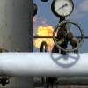 Независимые газодобытчики дружно обвинили «Газпром» и ФАС в завышении тарифов