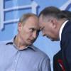 «Транснефть»: новые трубопроводы не повлияют на объем российских экспортных поставок нефти