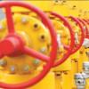 Китай вышел на шестое место в мире по объемам добычи газа