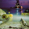 «Газпром» заключил контракт на прокладку труб морской части «Северного потока-2»