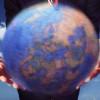 Рейтинговые агентства сомневаются в устойчивости экономики ЕС