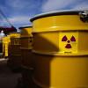 Украина сэкономит 200 млн долларов самостоятельно утилизируя ядерные отходы