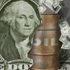 Рынок нефти: Brent не спешит падать ниже 50 долларов за баррель