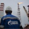 «Газпром нефть» намерена снизить капзатраты в 2018 году и выплатить максимальные дивиденды