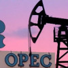 ОПЕК повысила прогноз по мировому спросу на нефть в 2017 году