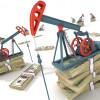 В США зарегистрирован первый за два года рост инвестиций в нефтегаз