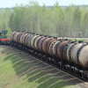 Туркмения снова открывает грузинский маршрут транспортировки нефти и нефтепродуктов