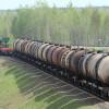 Белоруссия сократила импорт энергоресурсов, но осталась в минусе