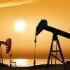 «Газпром нефть» почти вдвое увеличила прибыль, «Роснефть» — вдвое снизила