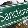 Решение ЕС о продлении антироссийских санкций вступает в силу 2 июля