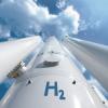 В США придумали, как сделать водородное топливо дешевле