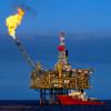 Иордания первой получит газ месторождения «Левиафан»