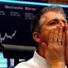 Рынок нефти: данные Baker Hughes пока удерживают цены от падения