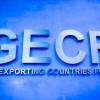 В Боливии на Форуме стран-экспортеров газа ждут Путина