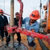 Способна ли ОПЕК переиграть американских сланцевиков?