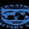 МВФ: цены на нефть не превысят 60 долларов в ближайшие 5 лет