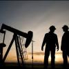 Российская ежесуточная нефтедобыча постепенно снижается