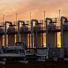 Украина нуждается в 3 млрд кубометров газа, но не хочет покупать весь объем у РФ