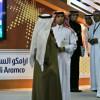 Китай мобилизует силы, чтобы купить долю в Saudi Aramco