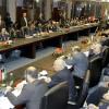 Переговоры или консультации? Министры нефти ОПЕК о встрече в Алжире