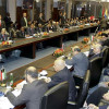 Все страны ОПЕК+ за продление венской сделки, а Минфин РФ — против