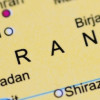 Иран-Туркменистан: выгодный газовый бартер