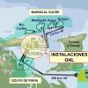 «Роснефть» будет добывать газ на шельфе Венесуэлы