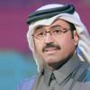 ОПЕК: контакты между странами-производителями нефти должны быть усилены