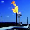 «Газпром» на четверть увеличил экспорт газа в Европу и Турцию